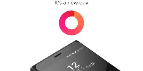 Eski Apple CEO'sundan Android telefonlar geldi