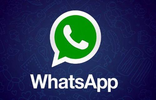 Trafik kurallarını ihlal edenler WhatsApp'ta yakayı ele verecek!