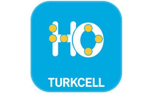 Turkcell Hayal Ortağım Projesi'ne MIT'den ödül