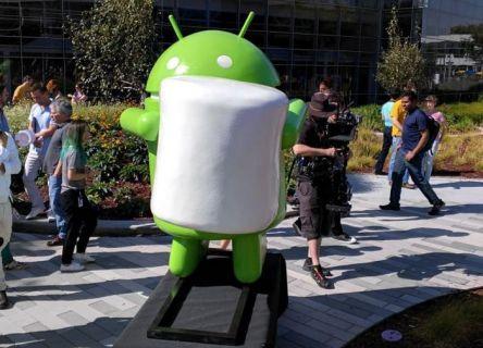 Android 6.0 Marshmallow'un sabırsızlıkla beklenen 6 özelliği