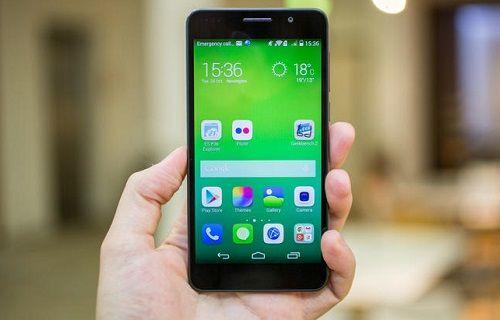 Huawei Honor ailesinin Lollipop güncelleme takvimi açıklandı