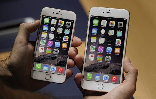 Şu an bir iPhone 6 veya iPhone 6 Plus satın almamanız için 4 neden