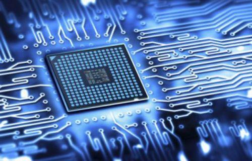 Qualcomm, virüslere karşı kendinden korumalı Snapdragon 820 yongasetini resmen duyurdu!
