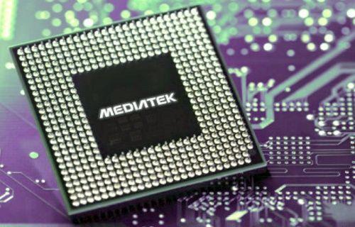 Mediatek Helio X10'un mevcut üç modeli arasındaki farkların analizi!