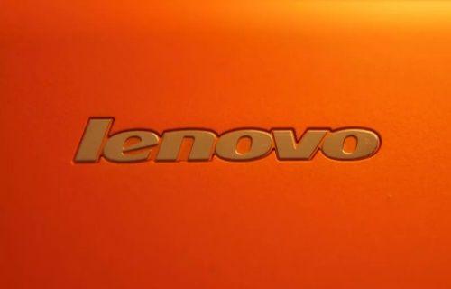 Lenovo Vibe P1 sıvı soğutma sistemine sahip olabilir!