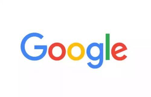 Google logosunu neden değiştirdi?