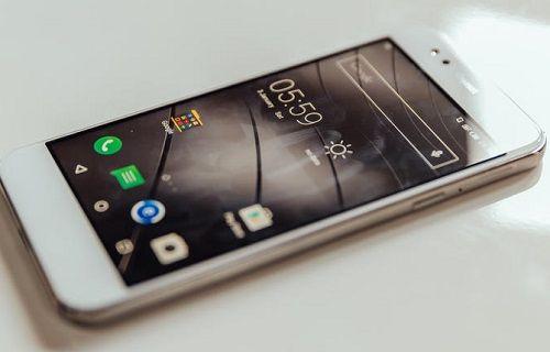 Gigaset'ten 5GB RAM'e sahip akıllı telefon: Gigaset ME Pro