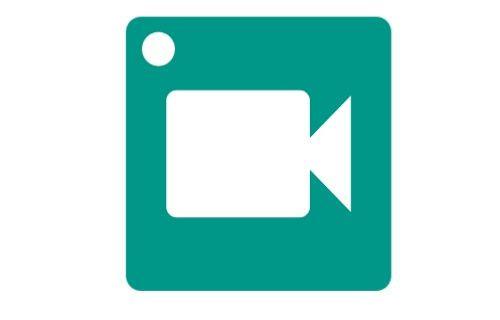 Root izinleri gerektirmeyen ekran kaydedici: ADV Screen Recorder