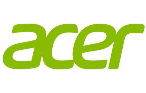 IFA 2015: Acer oyunseverlere özel 8 inç'lik Predator tabletini tanıttı!