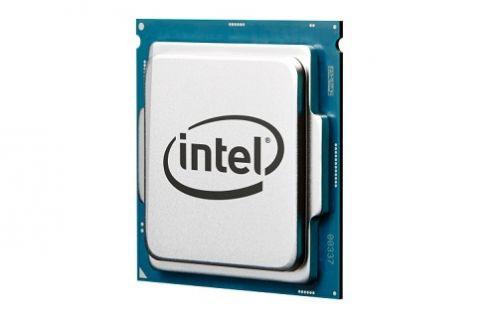 Intel Kilitli İşlemcilerinde Overclock Dönemini Bitiriyor