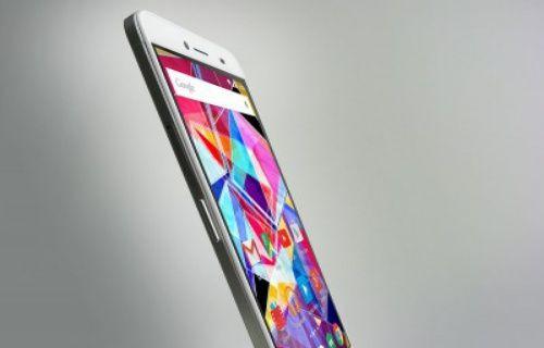 IFA 2015; Archos Diamond Plus akıllı telefon görücüye çıktı!