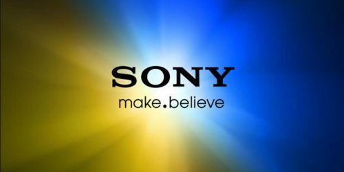 CES 2016: Sony etkinliğini canlı izleyin! (Video)