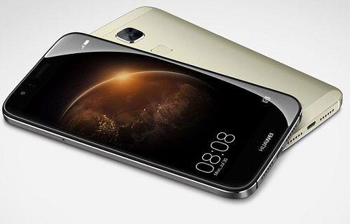Huawei G8'in fiyatı ve satışa çıkacağı ilk ülkeler