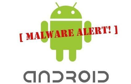 Google Play'deki bu uygulama Android telefonunuzu kilitleyip sizden fidye istiyor!