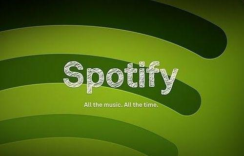 Spotify Gizlilik Politikasını Yeniledi