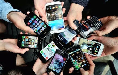 3G abone sayısı 61 milyonu geçti!