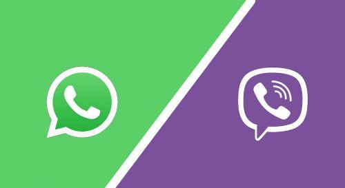 Trafik İhlallerini Whatsapp ve Viber'dan şikayet edin