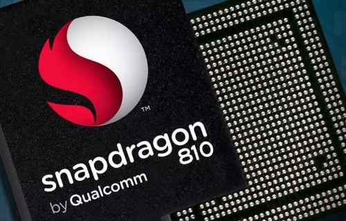 Japon GSM devi NTT DoCoMo'dan Snapdragon 810 uyarısı geldi