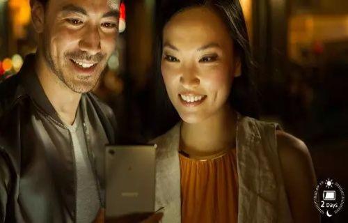 En iyi batarya gücüne ve kapasitesine sahip telefonlar Sony'den geldi!