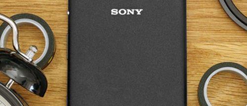Sony'den Yeni Android 5.1.1 Güncellemesi