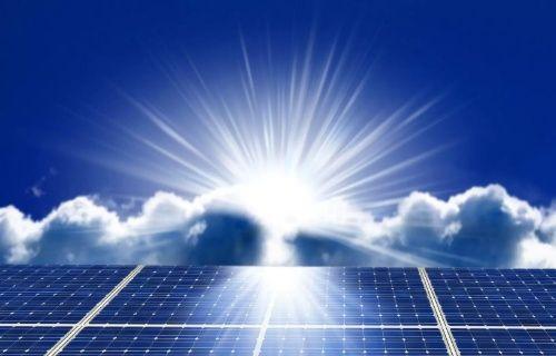 Japon bilim insanları güneş ışığı ile şarj edilebilen Lityum iyon batarya geliştirdi!