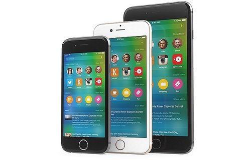 4-inçlik iPhone 6c'nin nihai tasarımı [konsept]