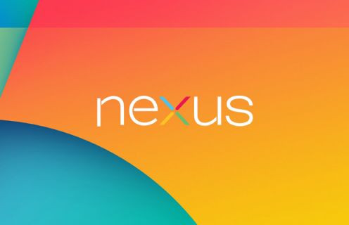 Google Nexus'lar İçin Güvenlik Güncellemesi Başlattı