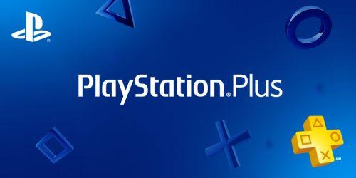 Eylül Ayının Ücretsiz PS Plus Oyunları