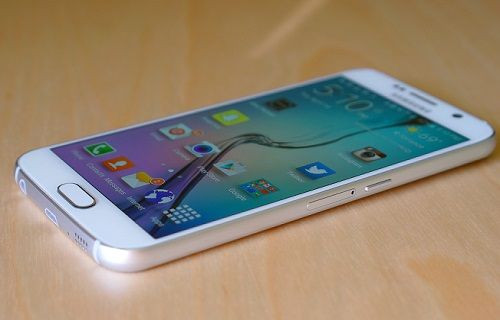İddia: Samsung iki farklı Galaxy S7 (5.2 ve 5.8 inç) üzerinde çalışıyor