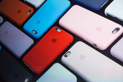 iPhone 6S'in en ilgi çekici özelliği: 3D Touch!