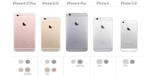Apple'dan Garip Karar