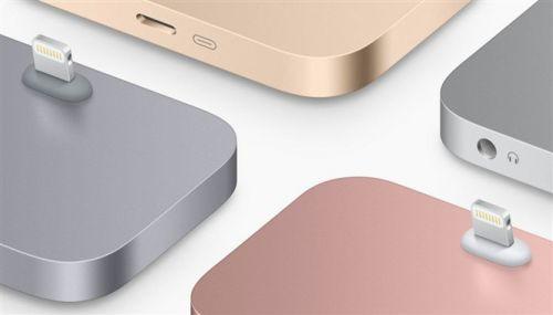 Android telefonlarda zaten olan iPhone 6S özellikleri