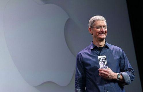 Apple lansmanını değerlendiriyoruz [Video]