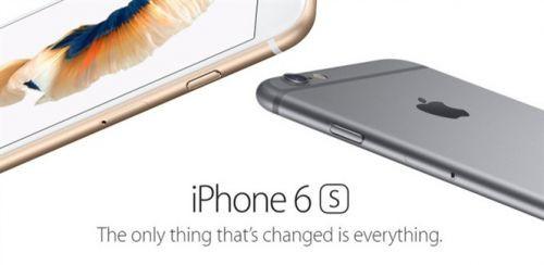 Samsung TV reklamında iPhone'a gönderme yaptı