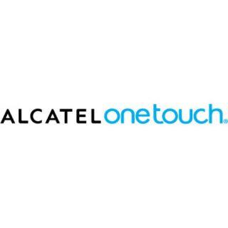 Alcatel Windows 10 destekli telefonunu bu yıl çıkartabilir