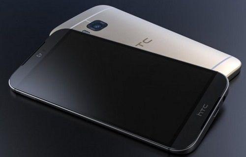 HTC A9'un ekran boyutu belli oldu