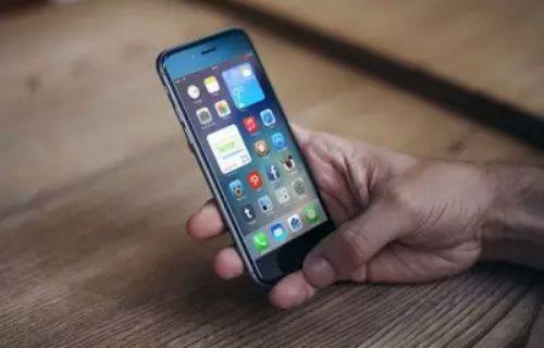 iPhone 6S'in maliyetini merak ediyor musunuz?