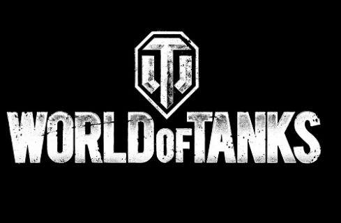 World of Tanks, 9.12 Güncellemesi'nde neler var?