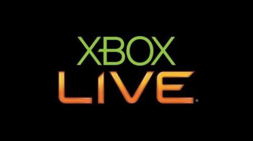 Bu Ayın Xbox Live Gold Oyunları
