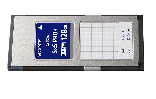 Sony hızlı, dayanıklı ve taşınabilir HDD RAID sürücülerini tanıttı