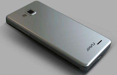 Jiayu dünyanın en hesaplı akıllı telefonunu kasım ayında satışa çıkaracak