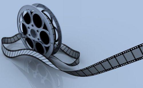 Bu Yılın En Çok İzlenen Filmleri
