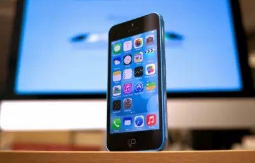iOS 9 hakkında binlerce şikayet geldi!