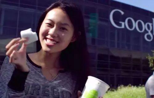 Resmi: Google 29 Eylül'de etkinlik düzenleyecek!