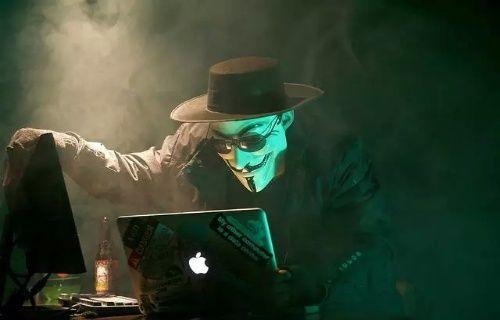 Pentagon siber saldırıları otomatik tespit edecek sistem geliştiriyor!