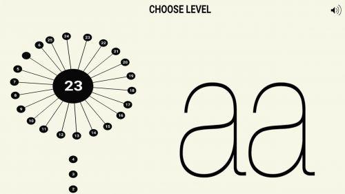 Sinir Bozan Oyunun Yenisi Çıktı: AA 2
