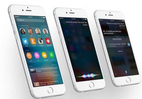 iOS 9 iPhone'unuzu yavaşlattı mı? İşte hızlandırmak için ipuçları!
