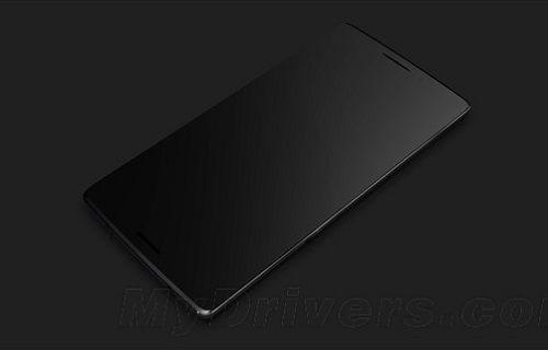 OnePlus mini'de çift arka kamera yer alacak