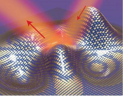 1442835772_invisibility-cloak-nanoscienc...potter.jpg