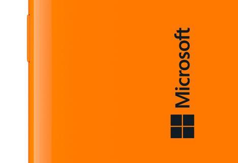 Microsoft Lumia 950 ve 950 XL'ın Fiyatları Sızdı